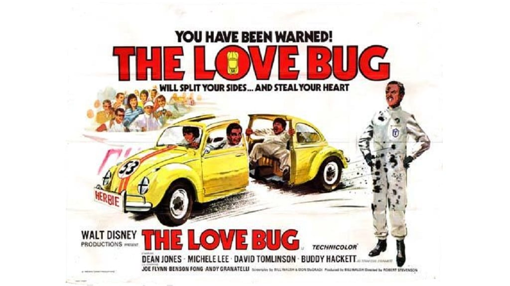 As Volkswagen ceases production of Beetle, Mumbai's 'Bug' aficionados share memories of iconic car - Firstpost