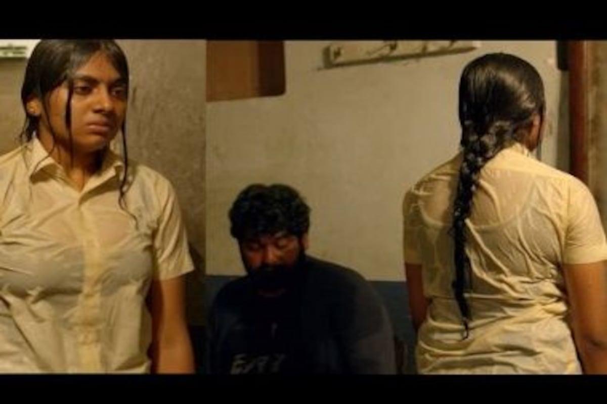 Sexy video malayalam Malayalam actress