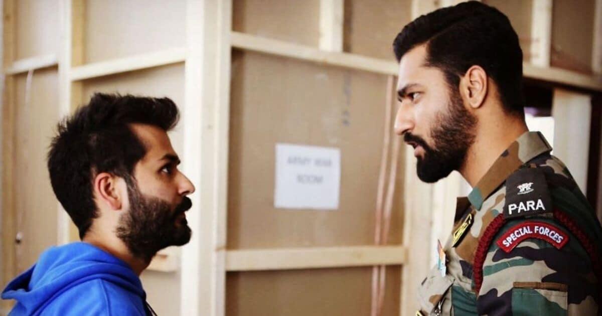 National Awards 2019: Vicky Kaushal says winning Best Actor for Uri