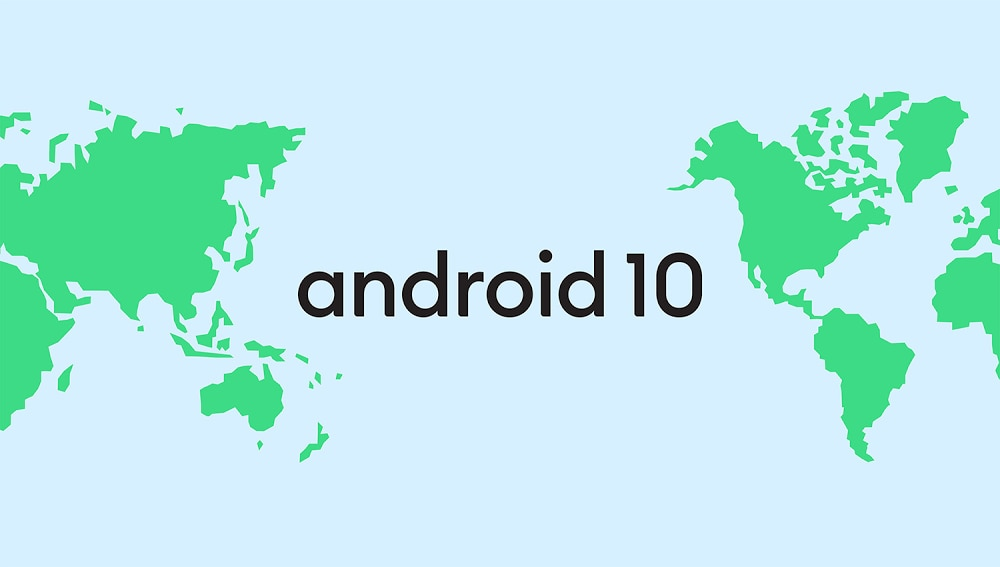 Android Q gets branded as Android 10 because dessert names can confuse users