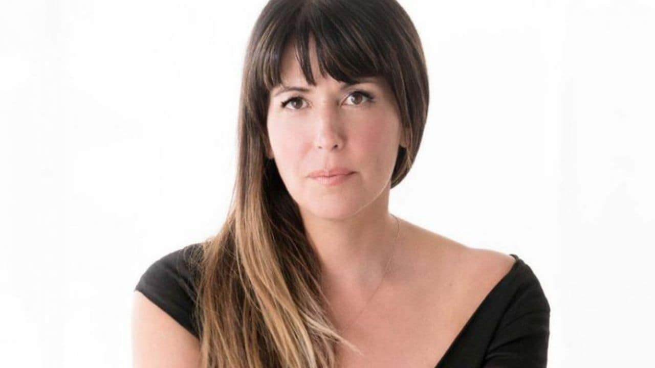 Wonder Woman director Patty Jenkins signs multi-year deal with Netflix to produce original shows for streaming giant