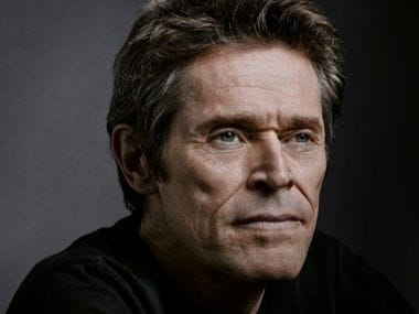 After Martin Scorsese, Willem Dafoe shares his opinion on superhero films: I find them too long and too noisy