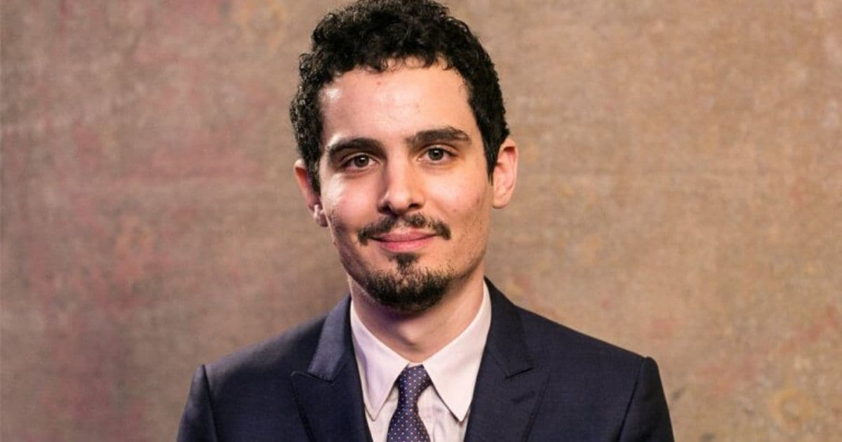 Damien Chazelle's Babylon acquired by Paramount Pictures; film to release on December, 2021