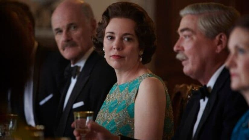 Coronavirus Outbreak: The Crown producer unsure if season 5 of Netflix show can be shot with social distancing measures in place