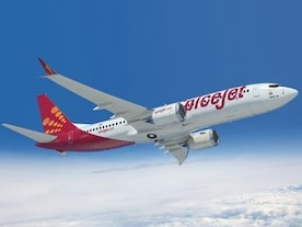 Coronavirus Outbreak: SpiceJet to cut up to 30% salary of employees in March; lowest pay grade staff to remain unaffected