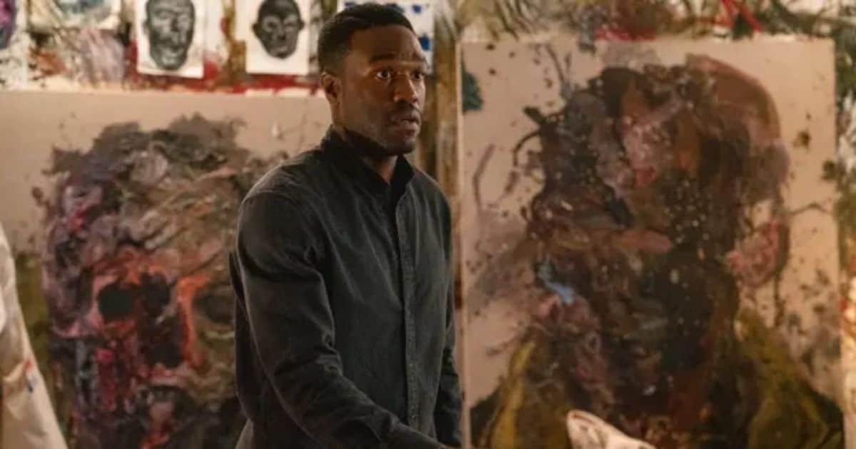 Candyman trailer sees producer-writer Jordan Peele introduce gory twists to classic boogeyman story