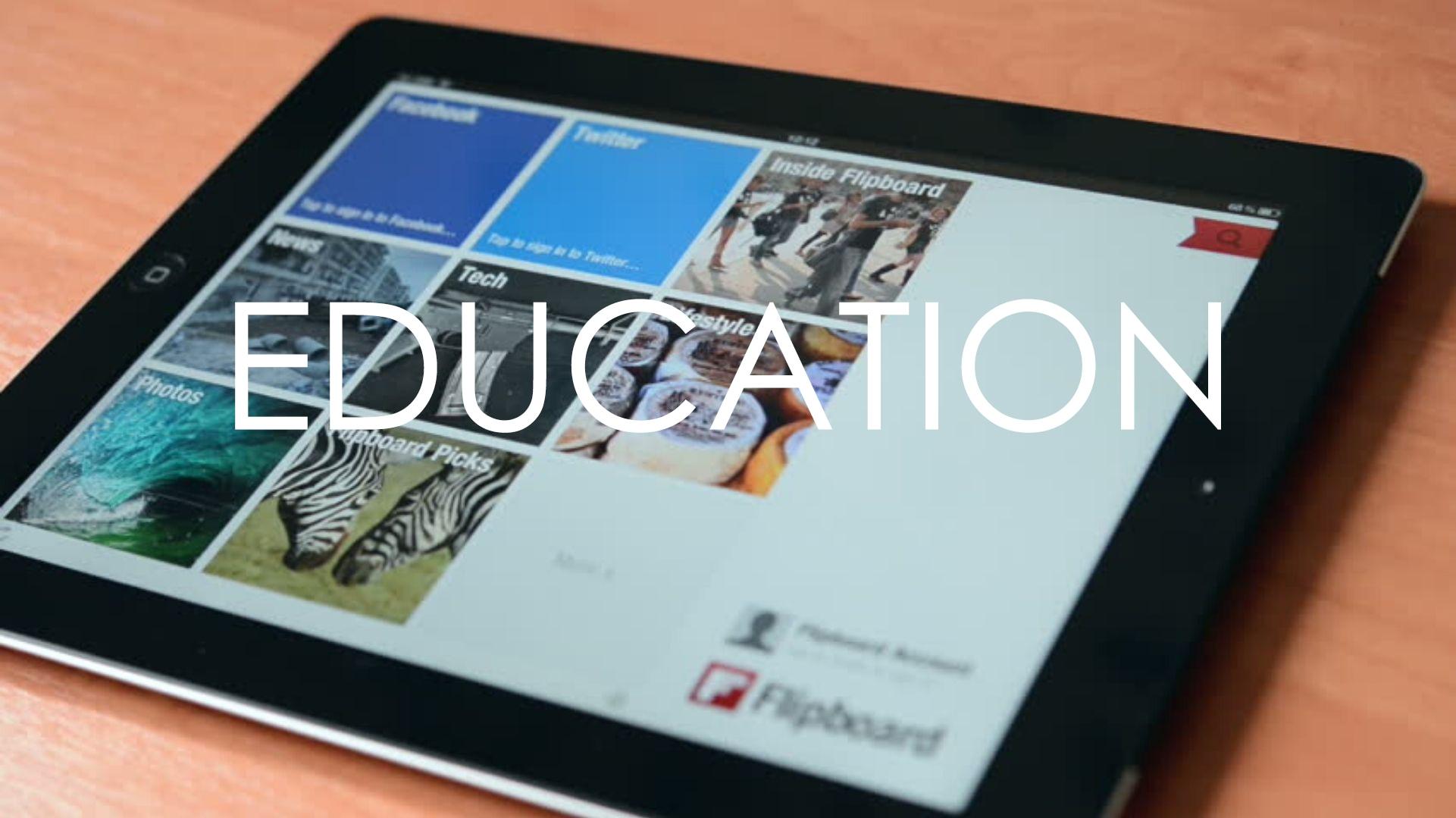 Education_1921