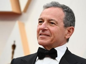 Coronavirus Outbreak: Disney's Bob Iger to forego salary, new CEO Bob Chapek will take pay cut