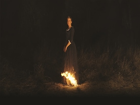In Portrait of a Lady on Fire, Céline Sciamma levels the playing field between artist and muse