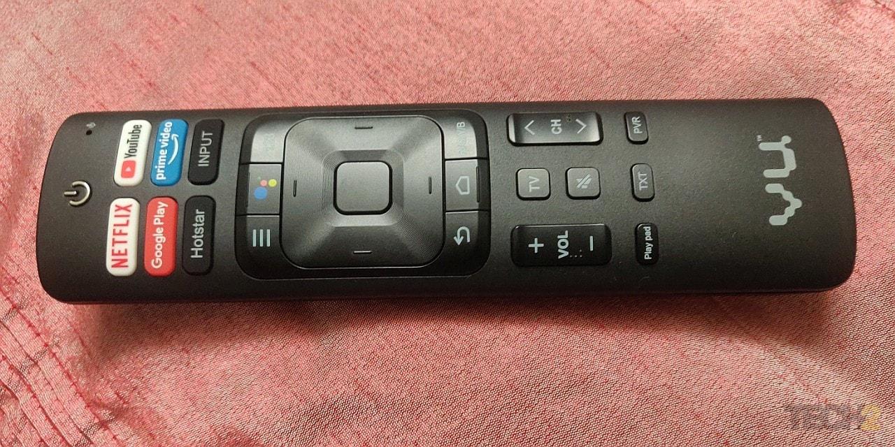 Remote-1280