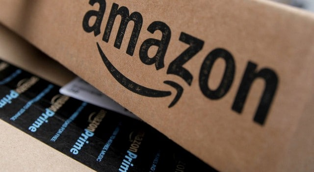 Amazon has invested Rs 11,400 crore in India in the financial year 2019-2020