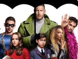 Netflix announces second season of The Umbrella Academy, sets premiere date for 31 July