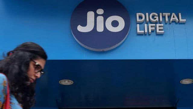 TPG picks 0.93% stake in Jio platforms for Rs 4,546.80 crore; Reliance units total fundraising reaches 1.02 lakh crore