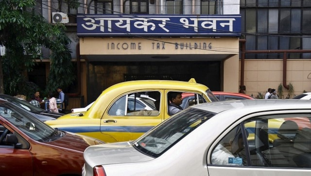 India's net direct tax collection at Rs 9.45 lakh cr in FY21, exceeds revised estimates by 5%, says CBDT