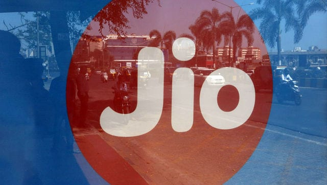 Saudi Arabias PIF will invest Rs 11,367 crore in Jio; platform gets 11th investor after General Atlantic, Silver Lake among others