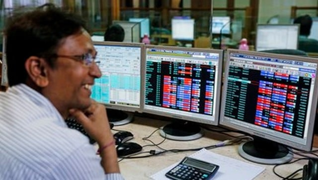 Market Roundup: Indices gain over 1.3%; Mahindra and Mahindra, Bajaj Finserv among top gainers