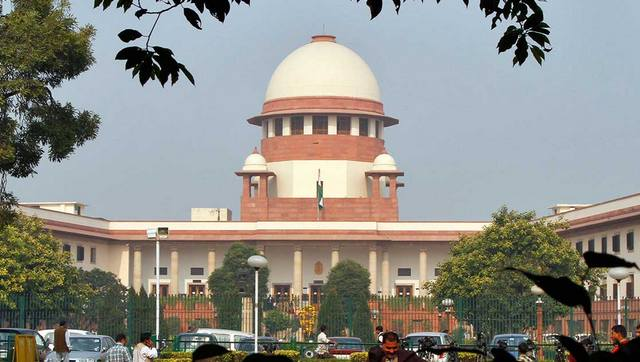 Supreme Court on CBSE Board Exam 2020: Board cancels pending Class 10 exams, Class 12 papers optional; verdict tomorrow at 10.30 am