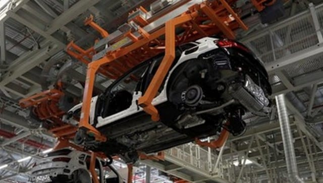 Union Budget 2021: Society of Manufacturers of Electric Vehicles calls for rejig of FAME II