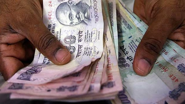 Indian economy to contract by 4.5% in 2020 due to longer lockdown, slow recovery, says IMF