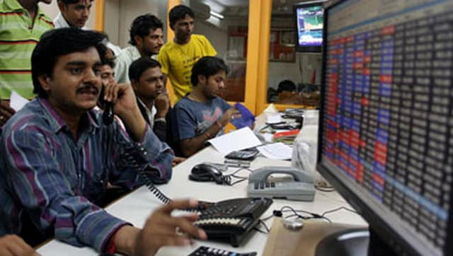 Market Roundup: Sensex jumps 260 pts, Nifty tops 14,550; today's top gainers and losers