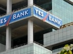 Yes Bank's leadership team opts for salary restructuring for FY'20-21; up to 30% of CTC to be allocated as variable pay
