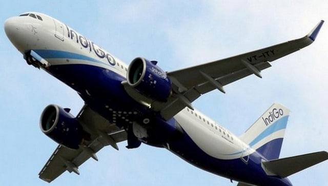 IndiGo issues refunds worth Rs 1,030 crore for flights cancelled during COVID-induced lockdown