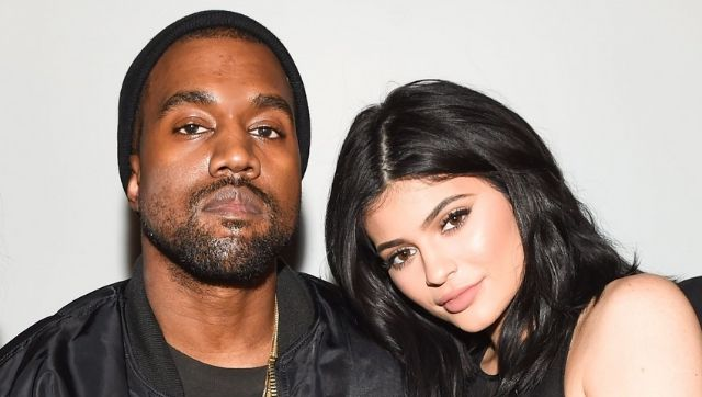 Kylie Jenner beats Kayne West to top Forbes 2020 list of highest paid celebrities