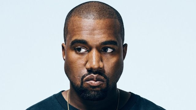 Kanye West reportedly looks to launch Yeezy, his new cosmetics, skincare and fragrances line