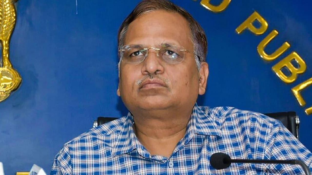 Delhi govt to conduct monthly COVID-19 sero-surveys; next round to start on 1 Aug