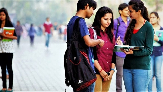 Osmania University says it will hold end semester exams between August and September