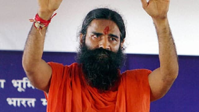 Patanjali has submitted report on 'ayurvedic COVID-19 medicine', decision will be taken soon, says Centre