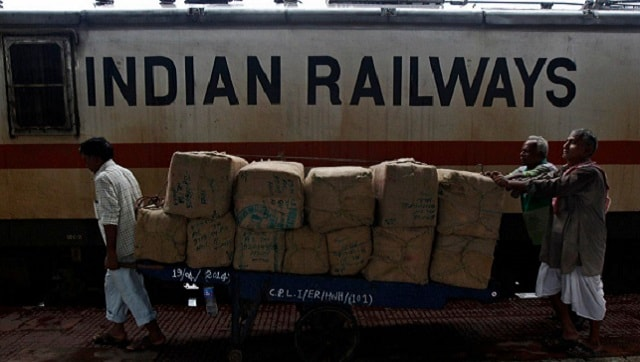 Indian Railways introduces new rules for online ticket booking; passengers required to verify mobile no, email ID