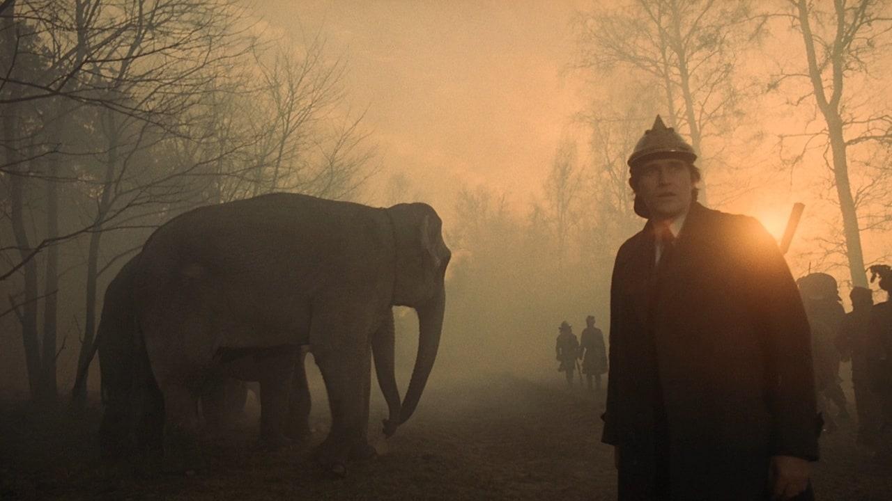 Cannes Classics 2020: Martin Scorsese restores The Hourglass Sanatorium to its hallucinatory glory - Entertainment News , Firstpost