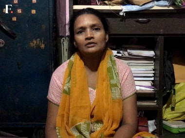 """COVID 19 lockdown increased our hardships"" - Voices from the women-led households of Mumbai"
