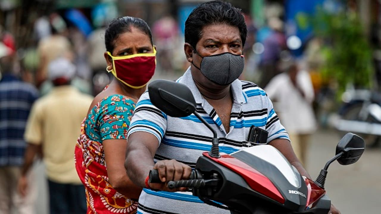 Coronavirus LIVE Updates: Over 10,000 Maharashtra cops infected with COVID-19; state sees 1,42,458 active cases