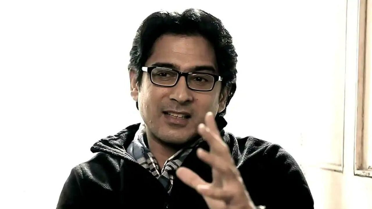 TV actor Sameer Sharma found dead at Mumbai residence