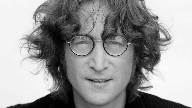 John Lennon's killer, Mark David Chapman, denied parole for 11th time
