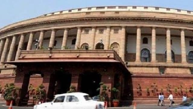 Farm bills row in RS: BJP and Opposition exchange barbs; critics, commentators express shock - India News , Firstpost