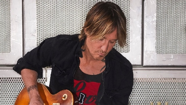 Keith Urban Speaks About Upcoming Album Speed Of Now Part 1 And Finding Commonality Across Music Genres Entertainment News Firstpost