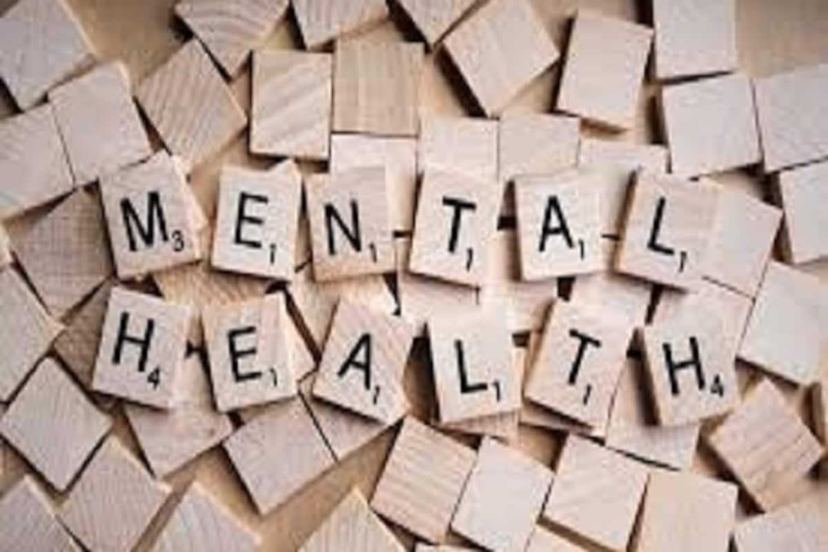 World Mental Health Day Theme For 2020 Focuses On Increasing Investment On Psycho Social Support Amid Pandemic Health News Firstpost