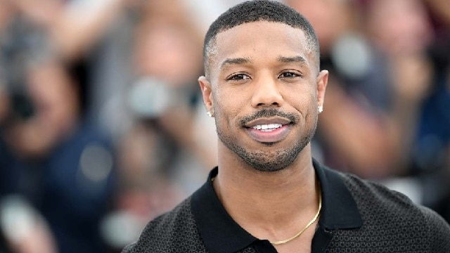 Michael B Jordan to produce screen adaptation of DC comic book Static Shock via banner Outlier Society
