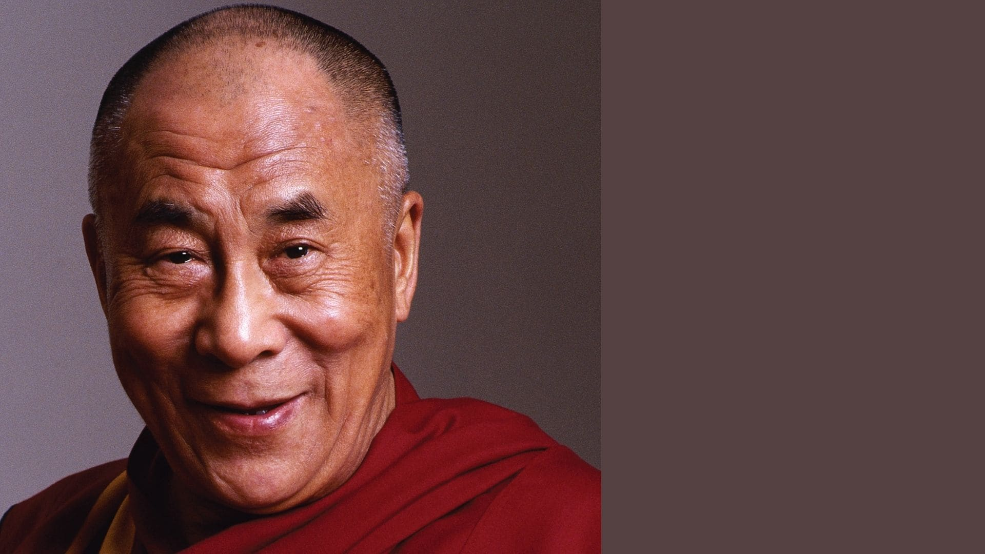 In an illustrated biography, Tenzin Geyche Tethong looks at Dalai Lama's perilous journey from Tibet to India