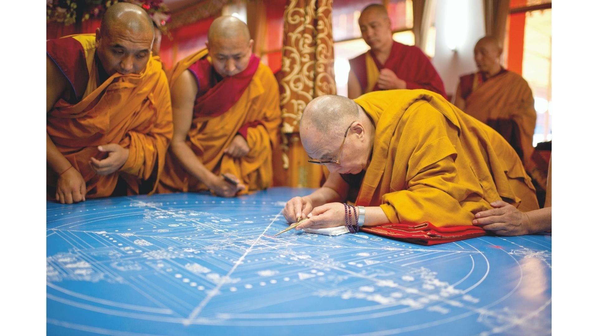 DalaiLama-3