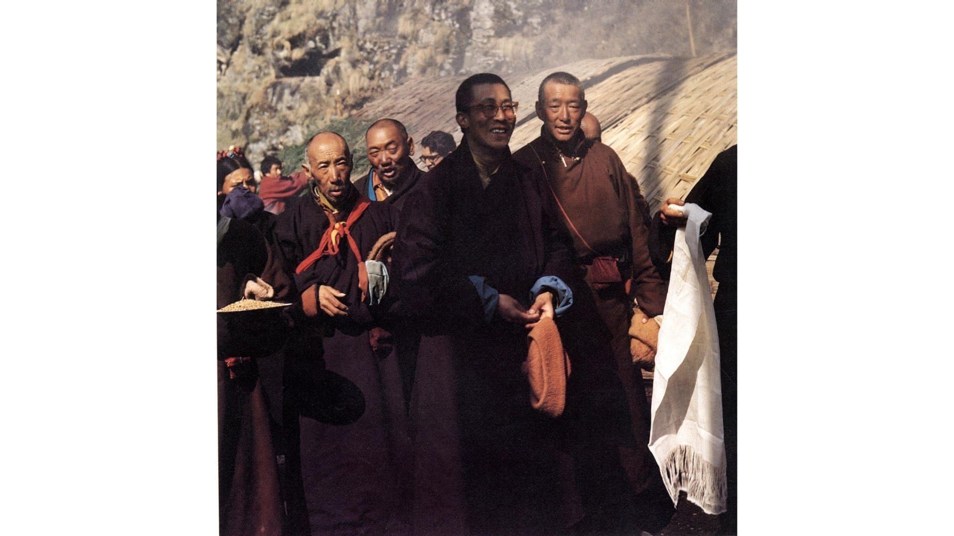 DalaiLama-2