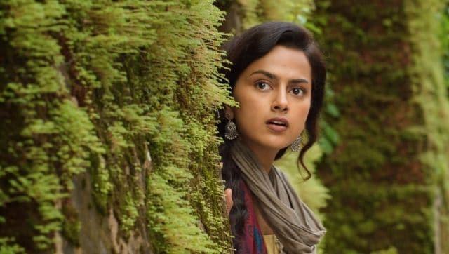 Maara trailer: R Madhavan, Shraddha Srinath star in reinterpretation of  Dulquer Salmaan's Charlie - Entertainment News , Firstpost