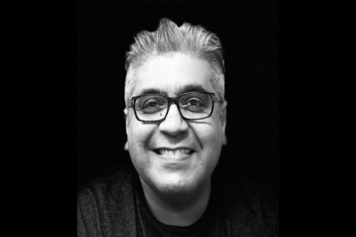 Film critic Rajeev Masand appointed as COO at Dharma Cornerstone Agency,  company announces - Entertainment News , Firstpost