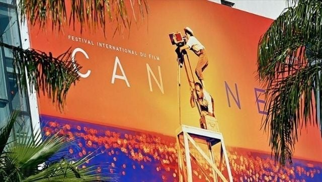 Cannes Film Festival 2021, earlier scheduled for May, to now take place in July