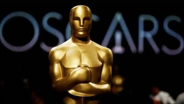 Oscars 2021 will be broadcast live from multiple locations on 25 April, confirms The Academy