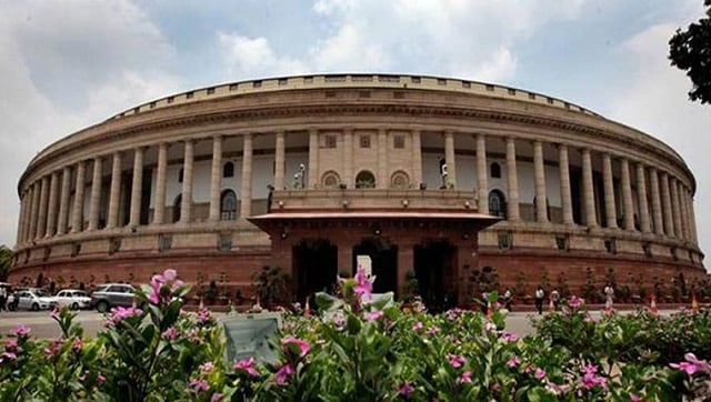 Parliament's Monsoon Session: Both Houses see repeated adjournments amid Oppn ire; LS clears IBC (Amendment) Bill