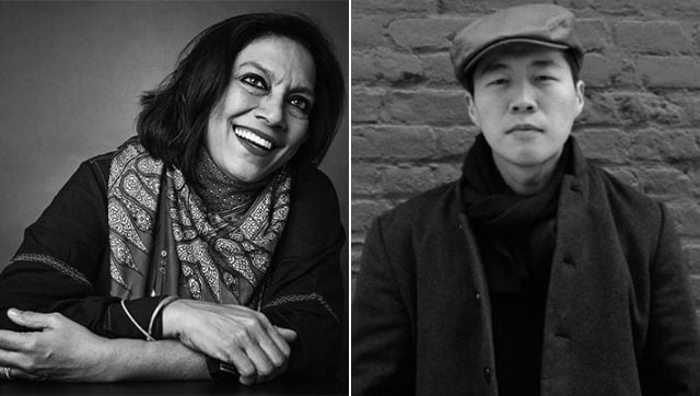 www.firstpost.com: Mira Nair, Lee Issac Chung, Lulu Wang on whether their identity as Asian American filmmakers ends up pigeonholing them